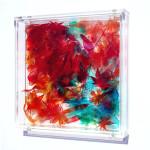 LeafPicture(square) #1