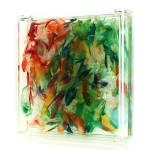 LeafPicture(square) #2